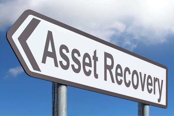 asset-recovery (1)